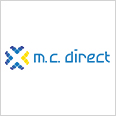logo_mcdirect